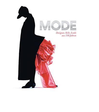 Mode-150 Jahre